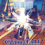 Another beautiful album by Gandalf: Into The Light (1999), a MUST-have for rocking solar energy addicts.